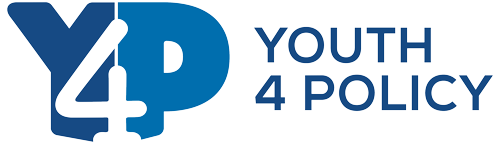 Youth4Policy